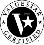 VALUESTAR CERTIFIED