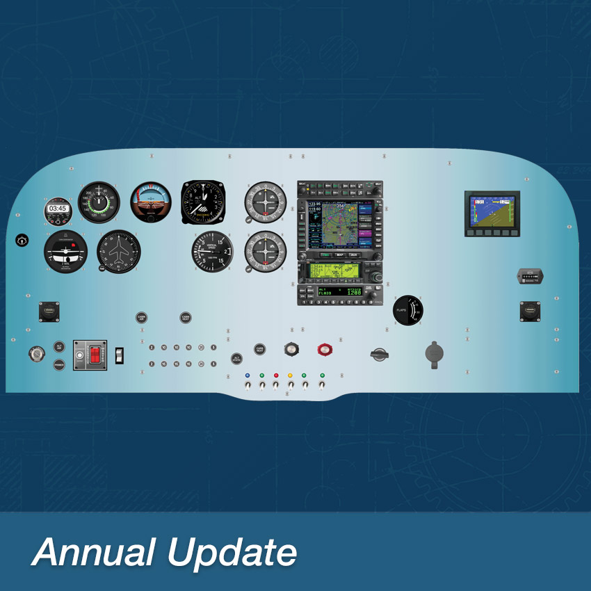 "<span itemprop=""name"">Panel Planner Annual Update</span>"